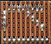 keypad - dole